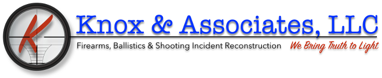Knox & Associates Forensic Consulting - We Bring Truth to Light